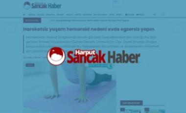 Hareketsiz yaşam hemoroid nedeni evde egzersiz yapın – Dr.Ahmet Doğan